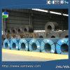 Sellin chaud a galvanisé la bobine en acier fabriquée en Chine