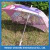 شكل مربّعة زاهية [فولوور] يمزح طباعة مظلة