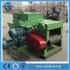 産業手製の移動式ドラム木製の快活な機械価格