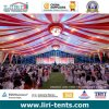50m x 50m Large Concert Marquee Music Festival Tents