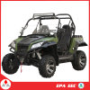 Багги 4X4 UTV 800cc Jeep