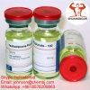 Proponiato liquido oleoso semifinito del testoterone personalizzato 100mg/Ml del Prova-Puntello