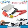 Inizio automatico di salto della batteria della mini di salto del ripetitore degli strumenti di alimentazione di emergenza automobile portatile del dispositivo d'avviamento