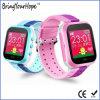 아이들 사용 전화 지능적인 시계 (XH-SW-001)