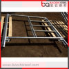 Galvanized Steel Ladder Frame Scaffolding for Building
