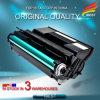 Compatible Remanufactured original para el cartucho de toner de Oki B6200 B6300