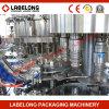 Machine de remplissage complètement automatique de l'eau de série de Cgn de qualité