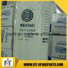 Filtro fine 612630080087 dal combustibile di Weichai
