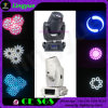 Indicatore luminoso capo mobile del punto LED di RoHS 1500W del Ce della LY
