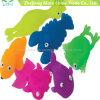 Cadeau collant chaud de fête d'anniversaire de jouets de la vente TPR pour des gosses de bébé