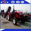 De geavanceerde Tractor van het Landbouwbedrijf met Sterke Macht en Betrouwbare Eigenschap (TY404)