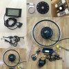 26  20  kits eléctricos de la conversión de la bicicleta