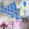 Acétate d'Octreotide CAS 83150-76-9 pour l'acromégalie et le gigantisme