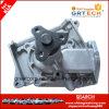 Selbstdieselwasser-Pumpe der ersatzteil-B630-15-010 für KIA Stolz