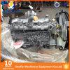 Isuzu 6bg1 ursprüngliche verwendete Dieselmotor-Zus