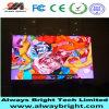 Abt P4 dimagrisce la visualizzazione di LED dell'interno chiara eccellente