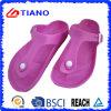 Flip-flop casuale di bello modo di EVA per le donne (TNK35137)