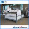 Zibo Becarve Metallfräser-Maschine 1325 für Stich