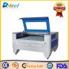 Heißer Verkauf CO2 Laser-Ausschnitt-Maschinen-Laser-Scherblock für Holz, Acryl, Schaumgummi