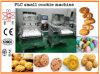 Machine de biscuit du crabot Kh-400