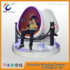 3 cine eléctrico del huevo de los asientos 9d Vr para la venta