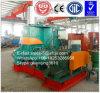 75L zurückgeforderte GummiDevulcanizing Kneter-Maschine/Devulcanized Kneter/Desulfurizing Gerät