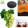 Zuur 100% In water oplosbaar Kalium Humate van Fulvic van het humusachtige Zuur