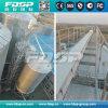 Силосохранилище верхнего качества Китая для лепешек