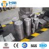 65CRV3 DIN 1.7541 Acero de aleación barras de acero de la herramienta redonda