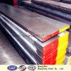 D2/1.2379/SKD11高い耐久性冷たい作業型の鋼鉄