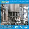 Het Drinken van de Bottelmachine van het Vruchtesap de Verpakking van het Sap en Bottelmachine