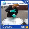 Dmds dimethyl del disulfuro del certificado del SGS para el activador de los productos químicos de la industria