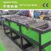 Película do PE que lava a película de machine/PE que recicl a máquina