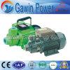 Pompa elettrica delle acque pulite di vendita di serie calda del Idb