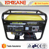 Nuevo Diseño Gasolina de 2 kW generador eléctrico (CE)