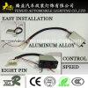 Hotsale barato del coche LED Auto Flasher Relay para el Trabajo Girar Luz