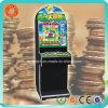 De Machine van het Spel van de Groef van de machine van de Roulette van de Leverancier van de kwaliteit van Onearcade