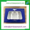 Contenitore di imballaggio cosmetico del regalo del documento del profumo dell'accenditore di lusso superiore