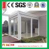De moderne Deur van het Aluminium Desing met Ce/ISO- Certificaat