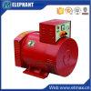 2kw AC Synchrone Alternator de In drie stadia van de Borstel voor Diesel Generators