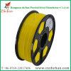 ABS / HIPS impresión filamentos de material para la máquina impresora