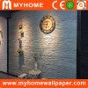 Новая панель стены PU 3D высокой ранга строительного материала