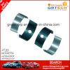 rolamento da conexão Rod das peças sobresselentes do carro 372-1df1004110