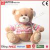 Geändertes Teddybär-weiches Spielzeug für Kinder
