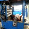 1.5-5mm Sbs Bitumen-wasserdichtes materielles Herstellungs-Gerät