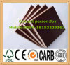 15mm Film Faced Plywood para Construction