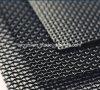 Rete di zanzara tessuta dell'acciaio inossidabile della maglia 304