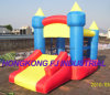 Mini Bouncer inflável