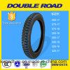 Directe fabriek, Band 275-17 van de Motorfiets van de Garantie van de Kwaliteit