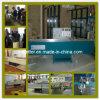 Linha de produção de vidro de isolamento de China/maquinaria de vidro isolada